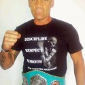 2013-Tee-shirt-and-belt