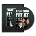 Fighting Fit at 50 DVD